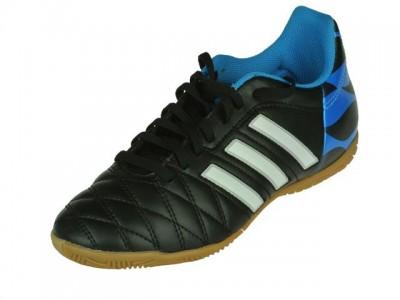 12180_adidas-zaal-indoorschoen-11-questra-indoor1.jpg