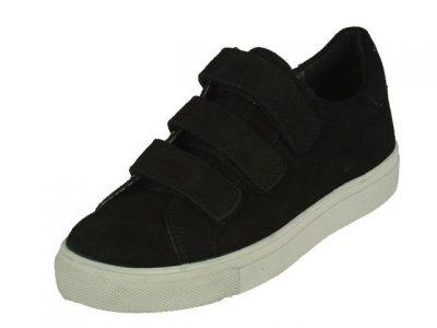 21360_1842-sportieve-schoenen-zwart-klittenband1