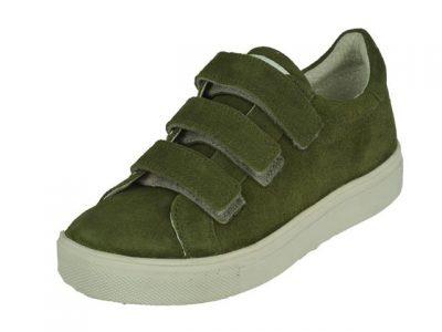 21363_1842-sportieve-schoenen-1